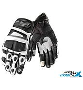 Shima Motorcycle gloves Shima XRS, White