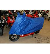 Cover motorcycle 180x105x75cm