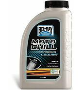 Bel-Ray Coolant Bel-Ray Moto Chill DO-34 degrees Celsius 1L