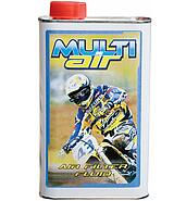 Oil for oiling the air filter Multi Air Filter Fluid 1L (AKC)