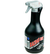 Liqui Moly Preparation for cleaning motorcycle Liqui Moly 1509 1L