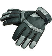 Motorcycle gloves Arkus RB Winter