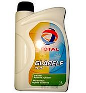 Total Concentrated liquid coolers 1 2 Total GLACELF Auto Supra 1L