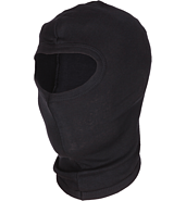 Modeka Balaclava Motorcycle cotton / one hole Modeka