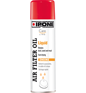 Ipone Oil for oiling the air filter IPON Careline Air Filter Oil 500ml