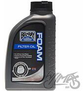 Bel-Ray Oil for oiling the air filter Bel-Ray Foam Filter Oil 1L