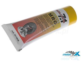 Smar Malossi MRG Grease, 40g