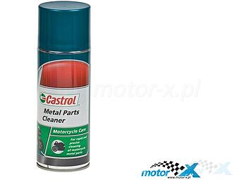 Preparat do odtłuszczania Castrol Metal Parts Cleaner 400ml
