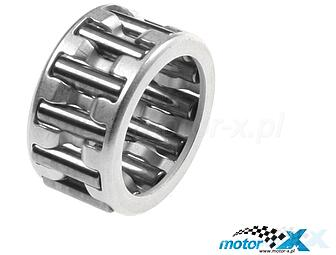 Nadellager 16x22x12mm Silber Top Racing