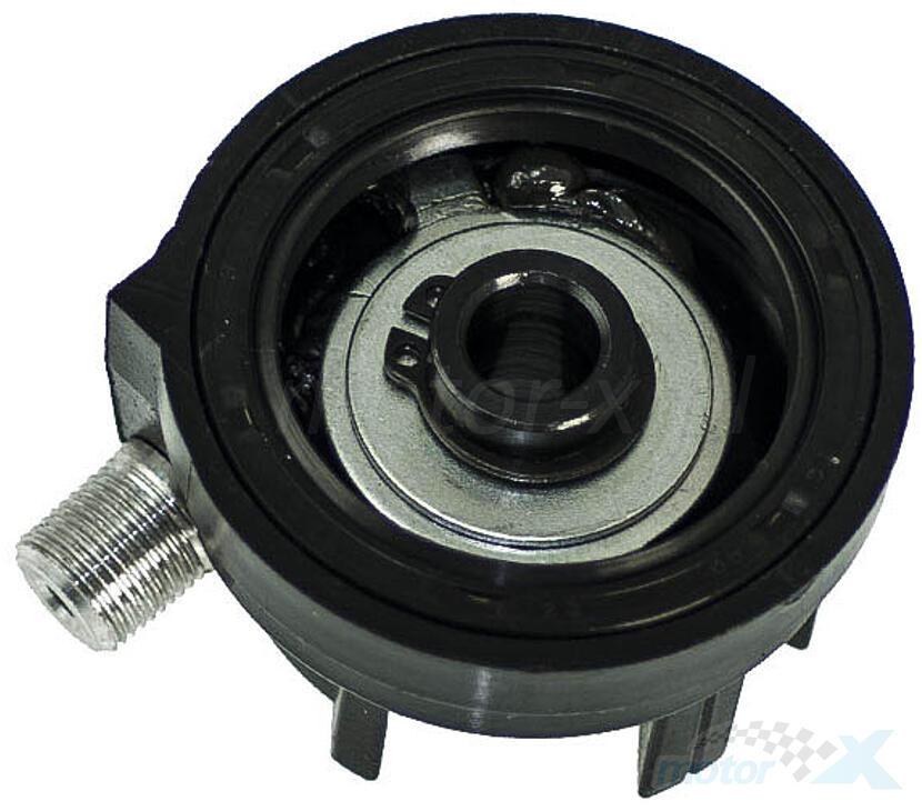 Napęd licznika MBK Nitro Stunt / Yamaha Aerox Slider - motor-x.pl - Sklep internetowy